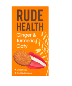 turmeric-Oaty-Website-680x816