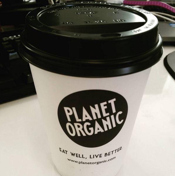 Coffee Week Six.JPG