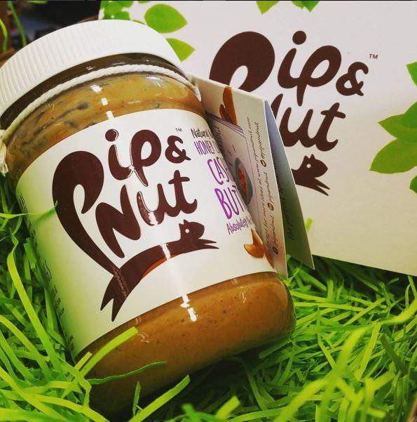 Pip & Nut.JPG
